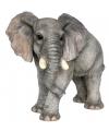 Beeld olifant 44 cm